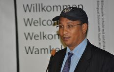 WC Finance MEC determined to create jobs and grow the economy of the province