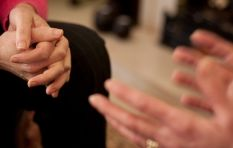 How to deal with family estrangement (caused by divorce and other factors)
