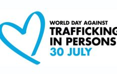 More than 2000 people are trafficked in African Countries - LexisNexis SA