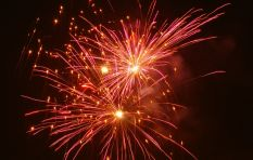 City to propose complete ban on firecrackers