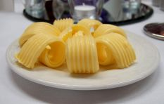 Banting, the drive behind butter shortage in the world
