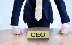 Company CEOs increasingly feature in advertisements, but does it work?