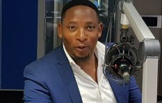 How businessman Max Lichaba struck gold with his jewellery company