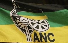 Not all ANC leaders are treated equally - Somadoda Fikeni