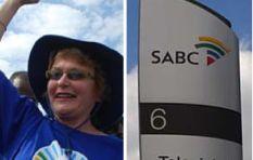 DA accuses SABC of censorship