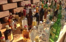 Liquor Products Amendment Bill aims to crack down on dangerous concoctions