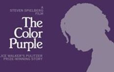 Joburg Theatre welcomes 'The Colour Purple' to its Nelson Mandela stage