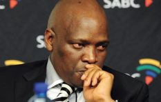 Hlaudi Motsoeneng's disciplinary hearing set for 17 May