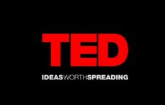 Lead SA Top 10 TED Talks of 2016