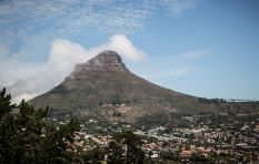 Lions Head called out for failing to attend to exceptionally slippery foot path