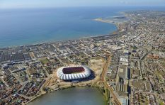 Nelson Mandela Bay is the will of the people - IEC