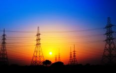 Eskom looks to hike electricity price