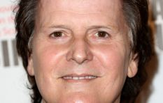 SA-born Trevor Rabin first South African inducted in Rock and Roll Hall of Fame