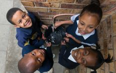 Smart Water Meter Challenge passes 100 school milestone