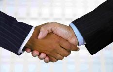 How to grow your business through partnering with others