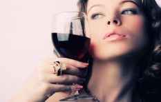 SA wine industry accounts for 1.2% of total GDP, employs 300K (and counting)