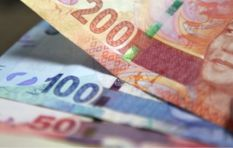 Budget 2017: DA hoped for spending cuts, not tax increases