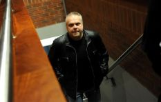 Krejcir monitored closely after foiled prison break