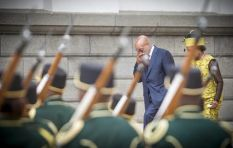 Fight against Zuma within ANC far from over - analyst