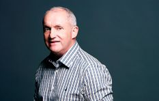 Comment by John Robbie on Honouring a Brave Reservist