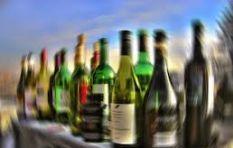 Imminent hike on Liquor License fees