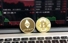 How to effortlessly trade rands for Bitcoin and Ethereum