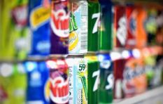 'We need regulation; We need a sugar tax', says Health sociologist