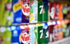 'We need regulation; We need a sugar tax', says Health sociologist