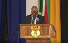 ANCWL hits back at Pityana after calling on Zuma to step down
