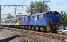 Prasa admits to Shosholoza Meyl passenger dip since Transnet handover