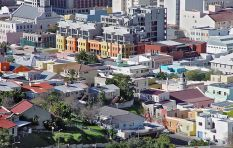 How to make SA's inner-cities more inclusive (and crack down on gentrification)