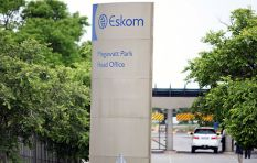 Eskom ignored warnings over McKinsey and Trillian