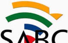 How the SABC CEO got suspended while Hlaudi Motsoeneng keeps his job