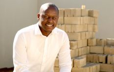 ZS Ndlovu Construction: Passionate about building houses for the nation