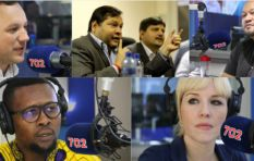 Journos join the dots: Estina suspects, 'Zupta empire' and state capture in SA