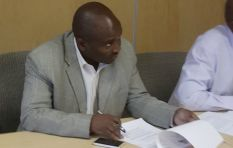 Hawks surprised at Ipid's speedy 'kidnap' investigation