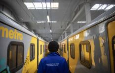 Interim Prasa board hits the ground running