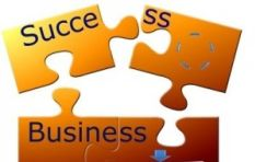 Good and Bad Business Habits : 27 November 2014