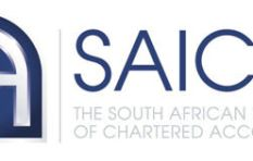 Does SAICA have any credibility left amid fraud scandals?