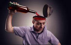 Alcohol sales drop where medicinal dagga is legalised – US study