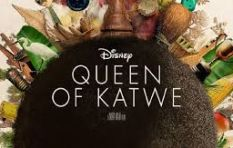 Queen of Katwe - A Story of Mentorship and Triumph