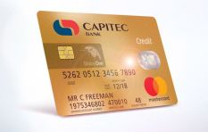 5 new things we learned about Capitec Bank from Viceroy