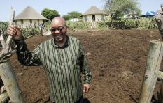 R7.8 million amount derived for Nkandla  was thorough and professional - SAICE