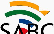 Ex SABC board member breaks his silence