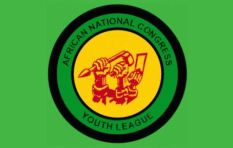 What the new ANCYL leadership will stand for