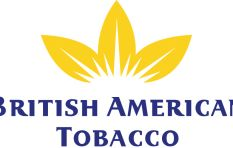 The British American Tobacco smuggling scam goes international