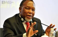 Tune in: Kgalema Motlanthe talks leadership battles and the future of the ANC