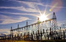 If all goes as planned, there will be no load shedding this week - Eskom