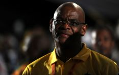 How Free State's Ace Magashule's family linked to Gupta companies #GuptaLeaks