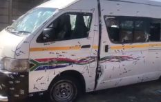 Santaco wants to clamp down on taxi violence and killings